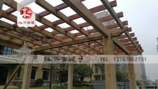 长沙千赢国际|唯一官网建筑