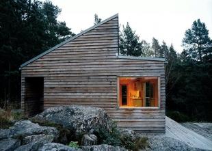 浏阳建造木屋价格
