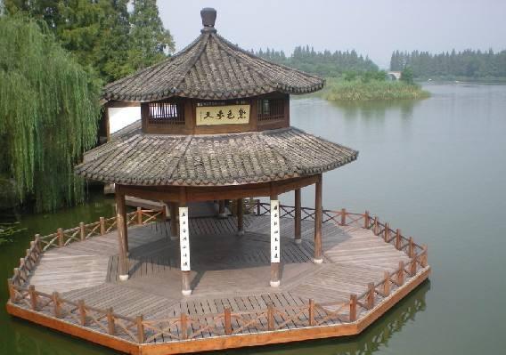 湖南千赢国际|唯一官网建筑厂家